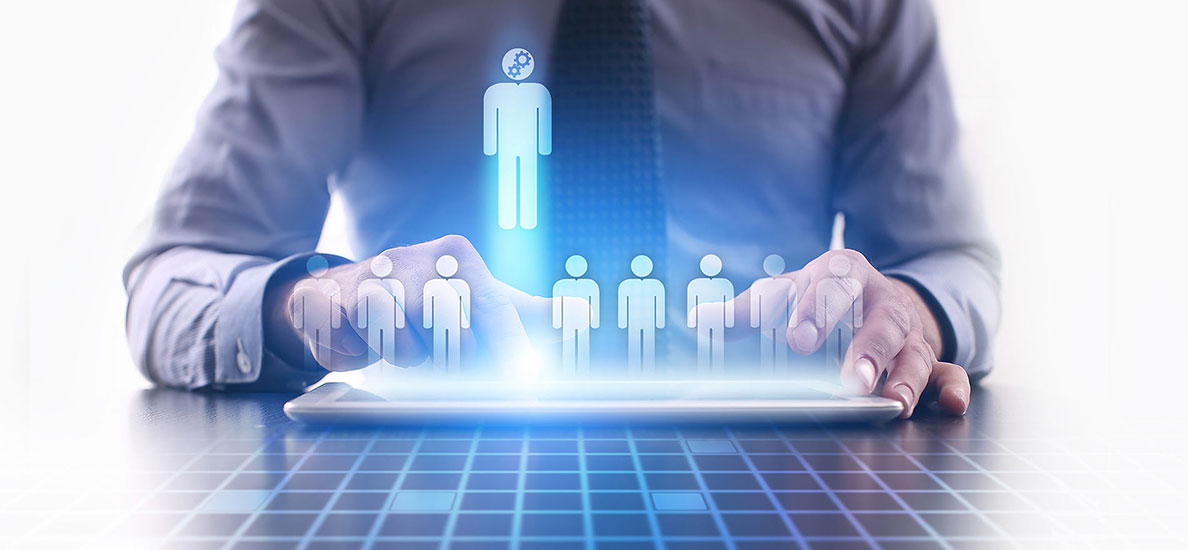 The Significance of Human Resources in our Time - Uniteam Gl
