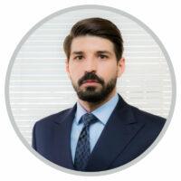 Kostas Papathomas