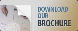 btn-brochure-hr