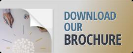 btn-brochure-payrol